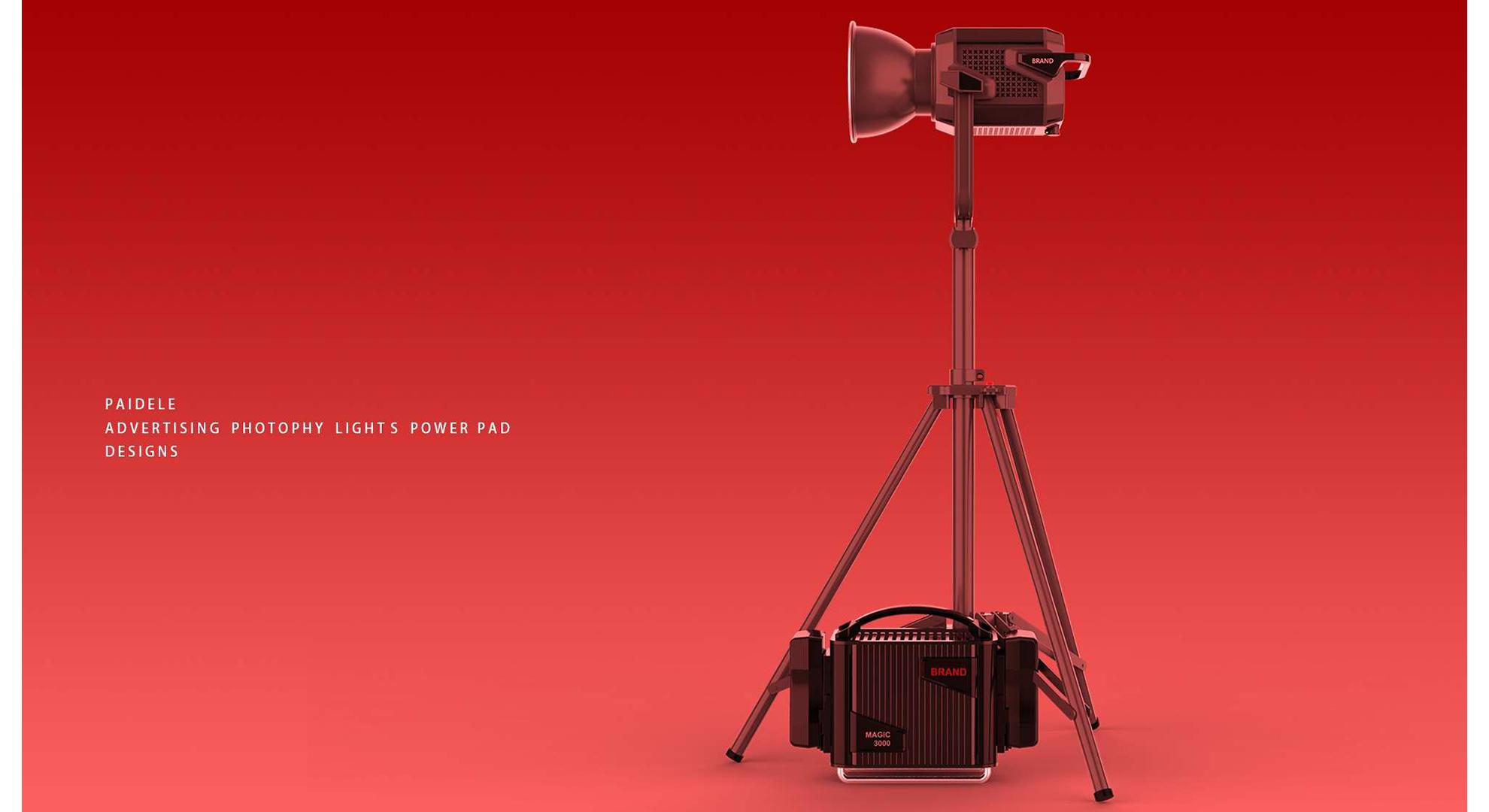 三星摄影器材摄影电源