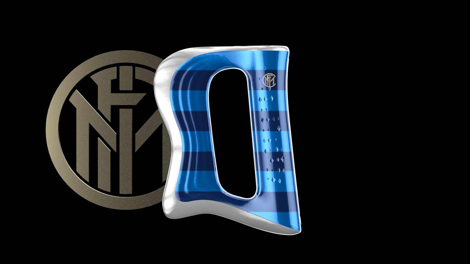 F.C.Internazionale Milano5
