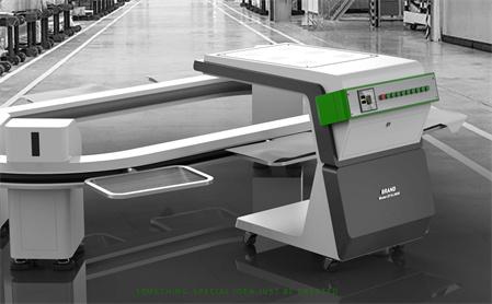 <b>UV光印刷固化机</b>