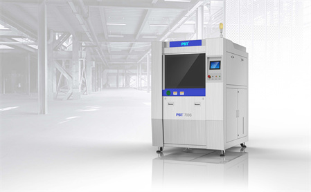 PBT超声波清洗机系列